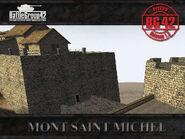 4408-Mont St. Michel 3