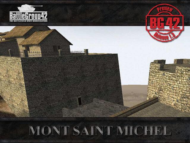 File:4408-Mont St. Michel 3.jpg