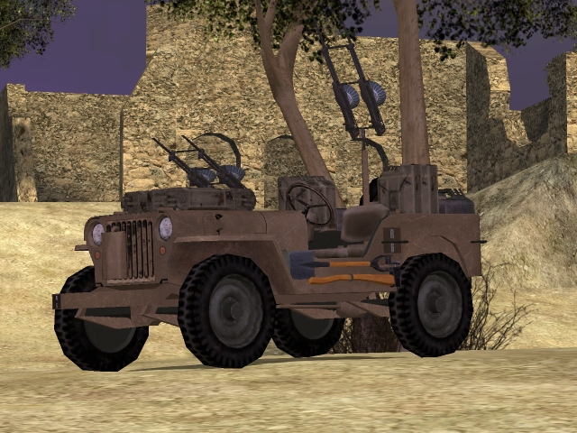 File:Willys MB SAS 1.jpg