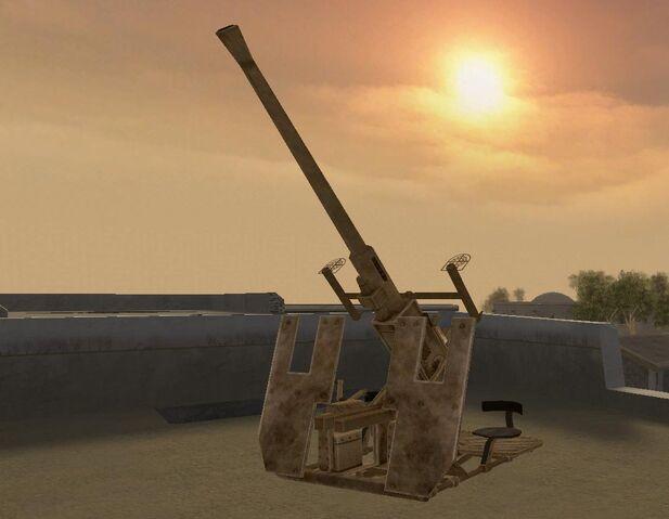 File:Bofors 1.jpg