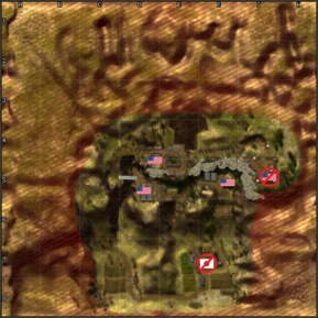 4204-Fall of Bataan co-op map