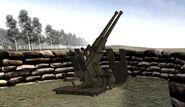 Bofors twin 2