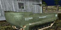 M29C Weasel