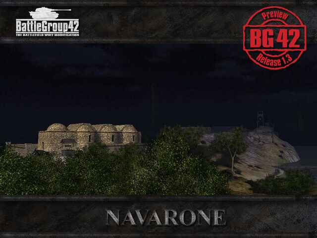 File:4309-Navarone 2.jpg