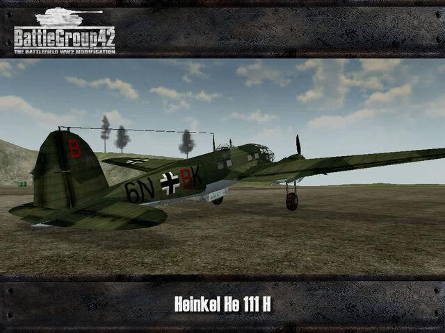 File:Heinkel He 111 2.jpg