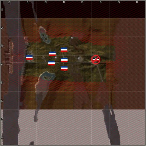 File:4104-April War map.png