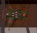 4104-April War
