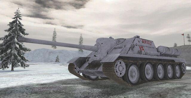File:Su-85 1.jpg