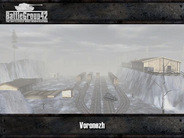 File:4301-Voronezh 1.jpg