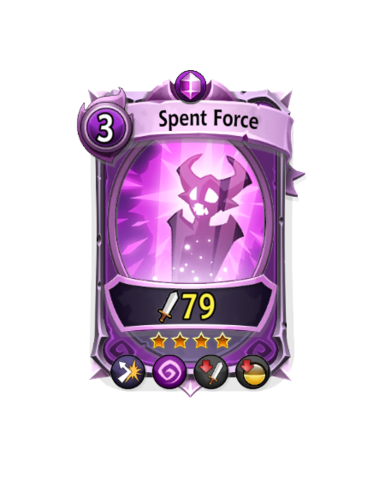File:Magic - SuperRare - Spent Force.png