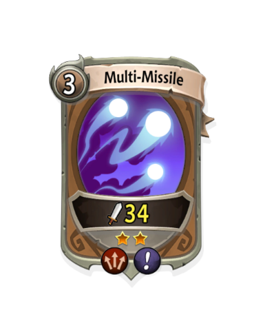 File:Magic 1 CARD HERO MULTI MISSILE MIN.png