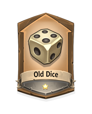 File:0 Old Dice.png
