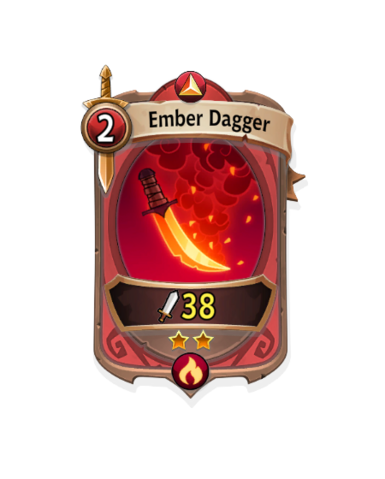 File:Might - Uncommon - Ember Dagger.png