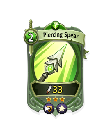 File:Might - Rare - Piercing Spear.png