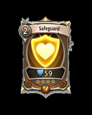 File:Skill - SuperRare - Safeguard.png