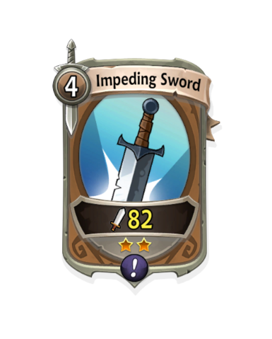 File:Melee 1 CARD HERO IMPEDING SWORD.png