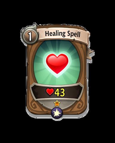 File:Magic 0 CARD HERO SMALL HEAL MIN.png