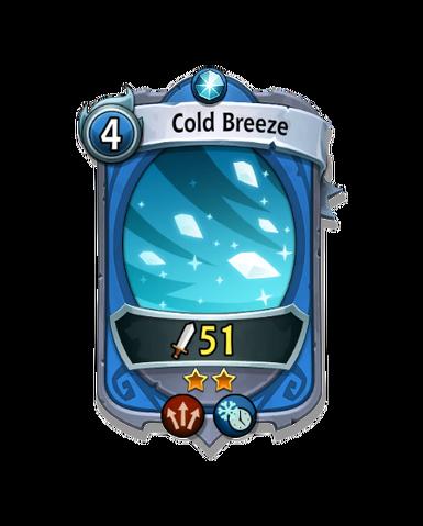 File:Magic 1 CARD HERO COLD BREEZE MIN.png