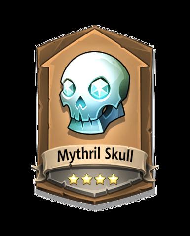 File:3 Mythril Skull.png