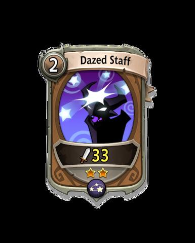 File:Magic - Uncommon - Dazed Staff.png