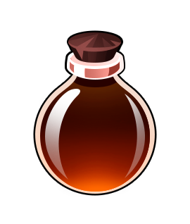 File:Evo Oil.png
