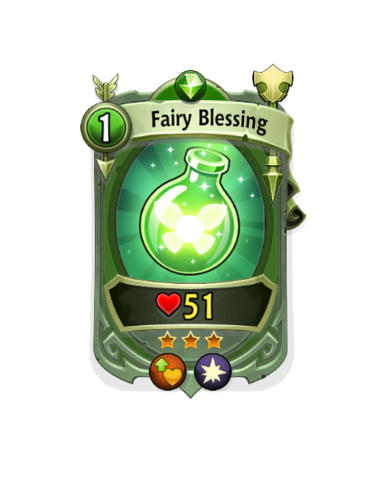 File:Skill - Rare - Fairy Blessing.png
