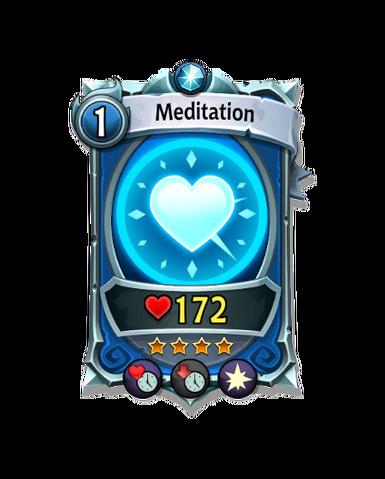 File:Magic 3 CARD HERO MEDITATION MIN.png