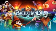Battlehand logo1