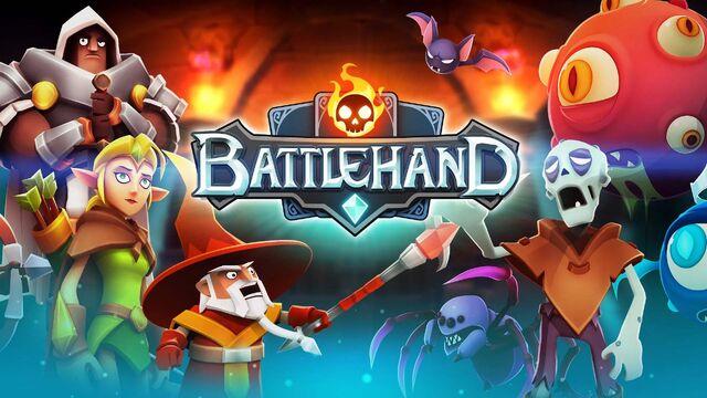 File:Battlehand logo1.jpg