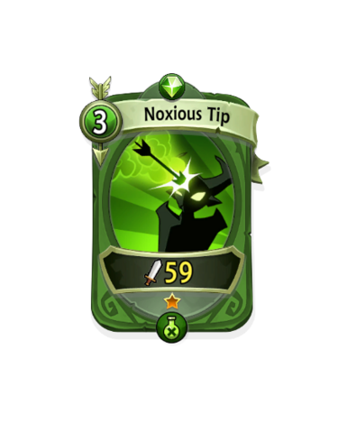 File:Ranged 0 CARD HERO NOXIOUS ARROW.png
