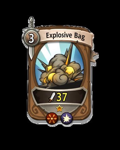 File:Melee 0 CARD HERO EXPLOSIVE BAG.png