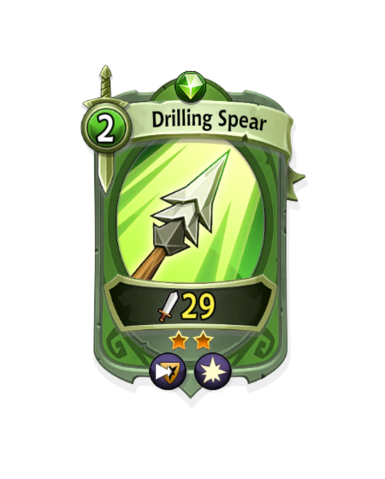 File:Might - Uncommon - Drilling Spear.png
