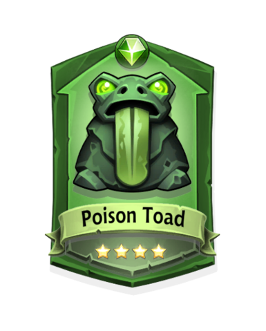 File:3 Poison Toad.png