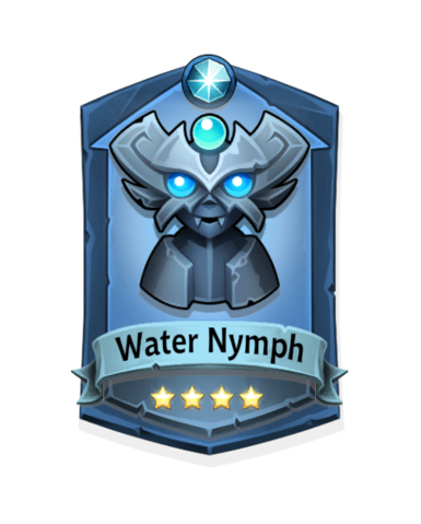File:3 Water Nymph.png