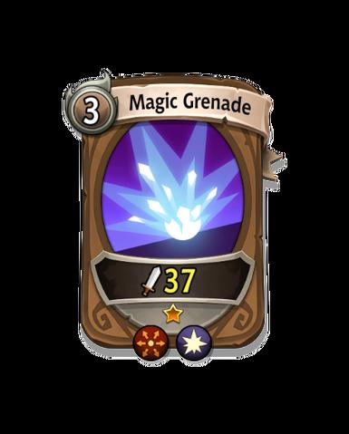 File:Magic 0 CARD HERO MAGIC GRENADE MIN.png
