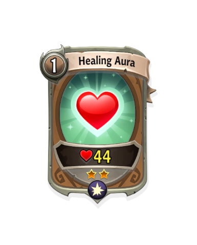 File:Magic - Uncommon - Healing Aura.png