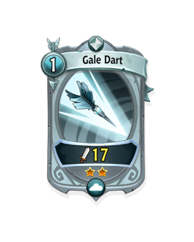 File:Skill - Uncommon - Gale Dart.png