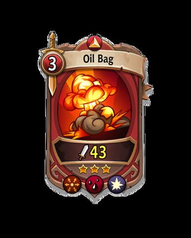 File:Might - Rare - Oil Bag.png