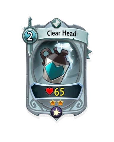 File:Melee 1 CARD HERO CLEAR HEAD.png