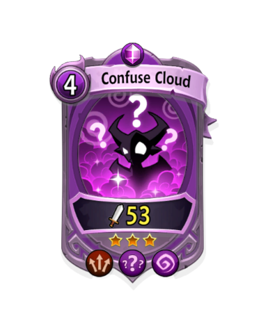 File:Magic 2 CARD HERO CONFUSE CLOUD.png