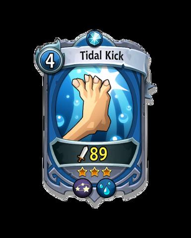 File:Magic 2 CARD HERO TIDAL KICK MIN.png
