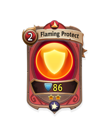 File:Magic - Uncommon - Flaming Protect.png