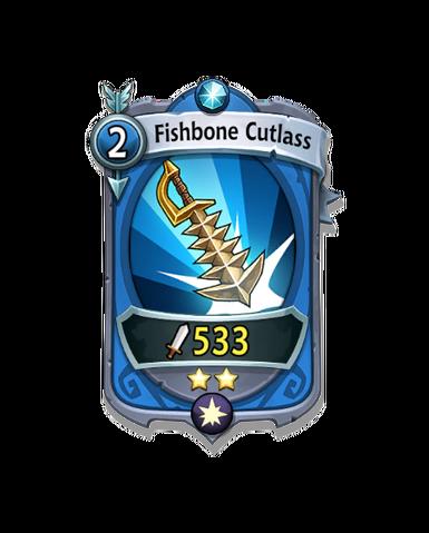 File:Copy of Skill - Uncommon - Fishbone Cutlass.png