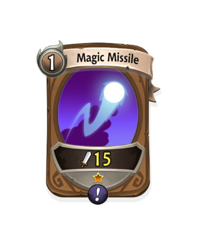 File:Magic 0 CARD HERO MAGIC MISSILE MIN.png
