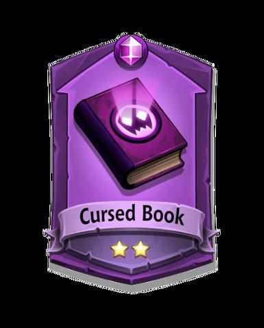 File:1 Cursed Book.png