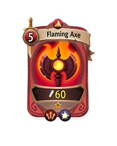 File:Melee 0 CARD HERO FLAMING AXE.png