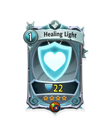 File:Skill - SuperRare - Healing Light.png