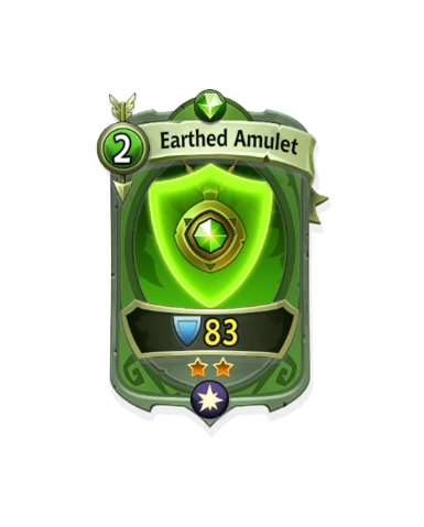 File:Ranged 1 CARD HERO EARTHED AMULET.png