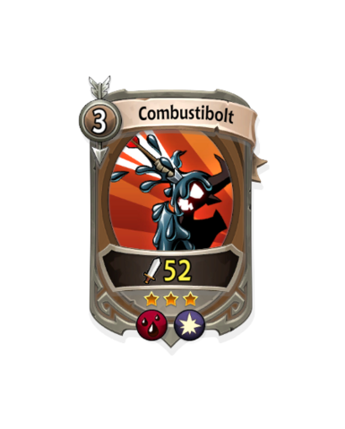 File:Ranged 2 CARD HERO COMBUSTIBOLT.png