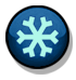 File:Badges Ice.png